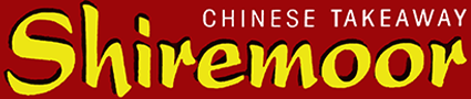 Shiremoor Chinese | Chinese Takeaway